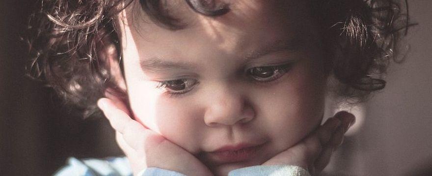 Więcej dzieci z chorobami układu oddechowego w szpitalach!