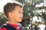 Swędząca wysypka u dziecka - niepokojący objaw groźnej choroby