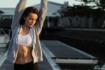 DIETETYK radzi: Zaparcia - skuteczne sposoby i jak z nimi walczyć
