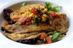 Obiady lekkie i zdrowe SMACZNE PRZEPISY