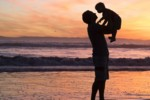 Jak zwiększyć płodność: 6 naturalnych sposobów na wzmocnienie płodności