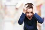 Czy ADHD to w dużej mierze oszustwo?
