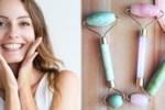 Jade roller, czyli wałek jadeitowy do masażu twarzy – hit czy zbędny gadżet?
