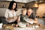 Bardzo ważne białko – nie rezygnujmy z mleka!