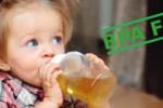 Twoje dziecko jada z plastikowych naczyń? To warto wiedzieć!