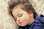 Czy ten popularny lek jest bezpieczny dla dzieci?
