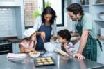 Najważniejsze witaminy dla dzieci – vademecum dla rodziców