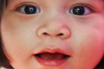 Wycinanie migdałków u dzieci?